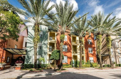 Photo of 2440 W Horatio Street, Unit 1020, TAMPA, FL 33609 (MLS # O5746514)
