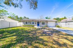 Photo of 1300 Overdale Street, ORLANDO, FL 32825 (MLS # O5746521)