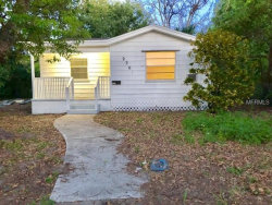 Photo of 2201 Dolarway St, SANFORD, FL 32771 (MLS # O5746561)