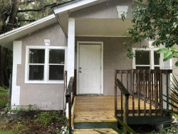Photo of 1321 Olive Ave, SANFORD, FL 32771 (MLS # O5746581)