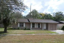 Photo of 999 Wolf Trail, CASSELBERRY, FL 32707 (MLS # O5746598)