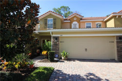 Photo of 660 Venice Place, SANFORD, FL 32771 (MLS # O5746695)
