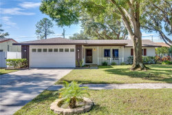 Photo of 1748 Sharondale Drive, CLEARWATER, FL 33755 (MLS # O5746802)