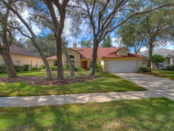 Photo of 280 Saxony Court, WINTER SPRINGS, FL 32708 (MLS # O5746824)