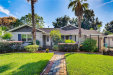 Photo of 720 Lake Highland Drive, ORLANDO, FL 32803 (MLS # O5746901)