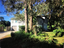 Photo of 228 Ridgewood Street, ALTAMONTE SPRINGS, FL 32701 (MLS # O5746918)