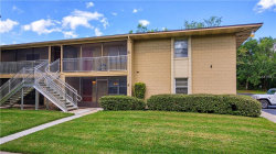 Photo of 700 E Airport Boulevard, Unit B4, SANFORD, FL 32773 (MLS # O5746936)