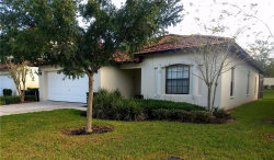 Photo of 2829 Roccella Court, KISSIMMEE, FL 34747 (MLS # O5746938)