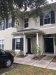 Photo of 10260 Regent Park Drive, Unit 308, ORLANDO, FL 32825 (MLS # O5746941)
