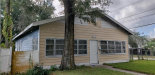 Photo of 1200 E Esther Street, ORLANDO, FL 32806 (MLS # O5746947)