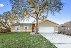 Photo of 1904 Conch Lane, POINCIANA, FL 34759 (MLS # O5746996)