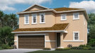 Photo of 562 Meadow Pointe Drive, HAINES CITY, FL 33844 (MLS # O5747054)