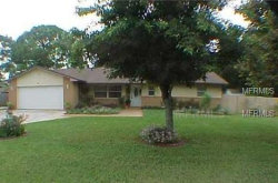 Photo of 1278 Bunnell Road, ALTAMONTE SPRINGS, FL 32714 (MLS # O5747056)