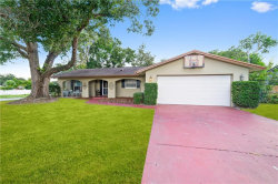 Photo of 1041 Crystal Bowl Circle, CASSELBERRY, FL 32707 (MLS # O5747120)