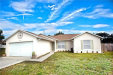 Photo of 11746 Chapelle Court, CLERMONT, FL 34711 (MLS # O5747146)