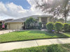 Photo of 13664 Dornoch Drive, ORLANDO, FL 32828 (MLS # O5747151)