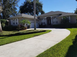 Photo of 2321 Valrico Forest Drive, VALRICO, FL 33594 (MLS # O5747193)