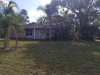 Photo of 230 E 6th Street, CHULUOTA, FL 32766 (MLS # O5747201)