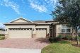 Photo of 2884 Sandy Cay Street, CLERMONT, FL 34711 (MLS # O5747265)