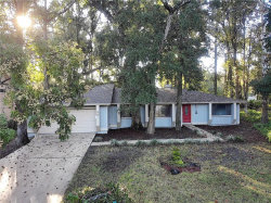 Photo of WINTER SPRINGS, FL 32708 (MLS # O5747382)
