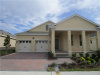 Photo of 9537 Waterway Passage Drive, WINTER GARDEN, FL 34787 (MLS # O5747391)