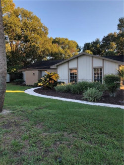 Photo of WINTER SPRINGS, FL 32708 (MLS # O5747397)