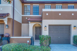 Photo of 9640 Doris Lane, ORLANDO, FL 32829 (MLS # O5747454)