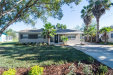 Photo of 2409 Bonneville Drive, ORLANDO, FL 32826 (MLS # O5747456)