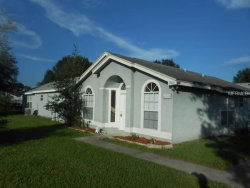 Photo of 205 San Gabriel Street, WINTER SPRINGS, FL 32708 (MLS # O5747513)