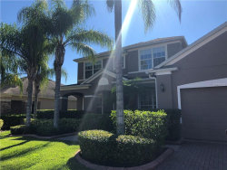 Photo of 5013 Legacy Oaks Drive, EDGEWOOD, FL 32839 (MLS # O5747524)