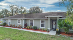 Photo of 1803 Courtland Street, ORLANDO, FL 32804 (MLS # O5747559)