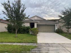 Photo of 1538 Nature Trail, KISSIMMEE, FL 34746 (MLS # O5747810)