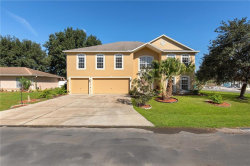 Photo of 1123 Saint Michel Way, KISSIMMEE, FL 34759 (MLS # O5747852)