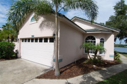 Photo of 7233 Bay Club Way, ORLANDO, FL 32835 (MLS # O5747885)