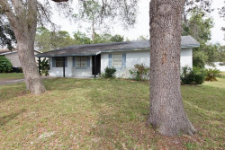 Photo of 272 Luis Lane, DEBARY, FL 32713 (MLS # O5747906)