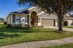 Photo of 165 Brassington Drive, DEBARY, FL 32713 (MLS # O5748004)