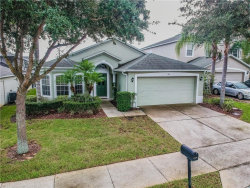 Photo of 229 Richmond Drive, DAVENPORT, FL 33896 (MLS # O5748015)