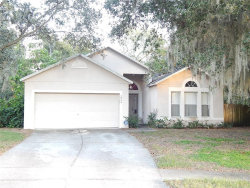 Photo of 1844 Doe Lake Court, APOPKA, FL 32703 (MLS # O5748189)