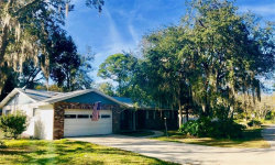 Photo of 148 Marsella Road, DEBARY, FL 32713 (MLS # O5748226)