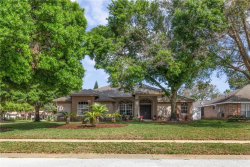 Photo of 134 Brandiwood Court, DEBARY, FL 32713 (MLS # O5748392)