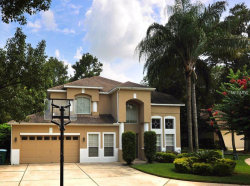 Photo of 1075 Edens Gate Court, LONGWOOD, FL 32750 (MLS # O5748457)
