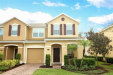 Photo of 1317 Heritage Commons Drive, WINTER SPRINGS, FL 32708 (MLS # O5748527)