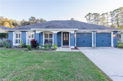 Photo of 145 Marsella Road, DEBARY, FL 32713 (MLS # O5749045)