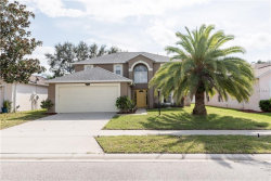 Photo of 4659 Blackmore Court, MELBOURNE, FL 32934 (MLS # O5749092)