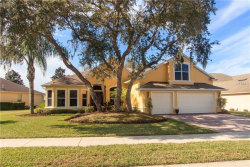 Photo of 112 Hallstrom Court, DEBARY, FL 32713 (MLS # O5749175)