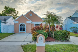 Photo of 12150 75th Street, LARGO, FL 33773 (MLS # O5749234)