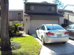 Photo of 1411 Pylewood Street, FERN PARK, FL 32730 (MLS # O5749326)