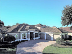 Photo of 8692 Crested Eagle Place, SANFORD, FL 32771 (MLS # O5749335)
