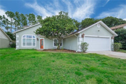 Photo of 5240 N Lake Burkett Lane, WINTER PARK, FL 32792 (MLS # O5749748)