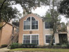 Photo of 672 Roaring Drive, Unit 249, ALTAMONTE SPRINGS, FL 32714 (MLS # O5750003)